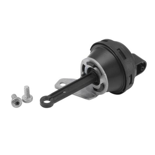 Vacuum Control Valve, EGR BorgWarner (Wahler) 710613 VW