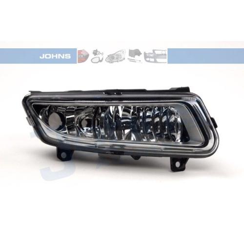 Daytime Running Light JOHNS 95 27 30-4 VW