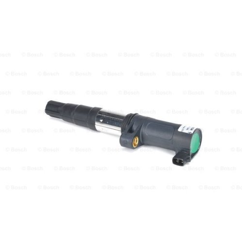 BOSCH Ignition Coil 0 986 221 045