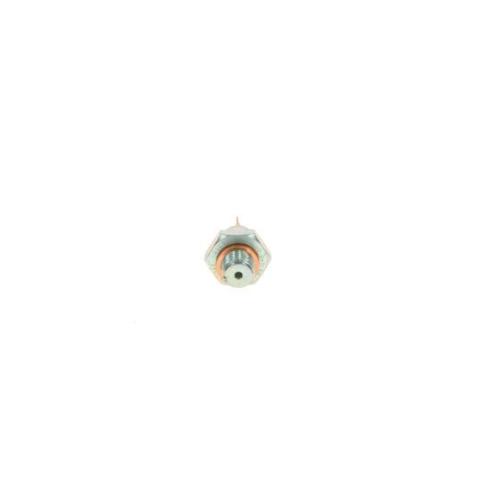 Oil Pressure Switch BOSCH 0 986 344 036 ALFA ROMEO CHRYSLER FIAT FORD LADA MAN