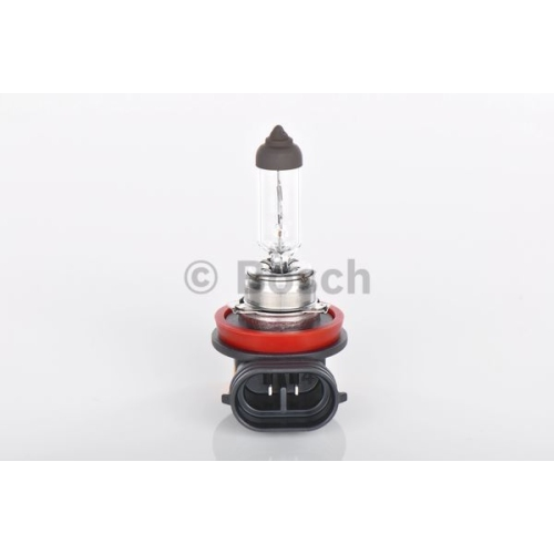 BOSCH Bulb, fog light 1 987 302 081