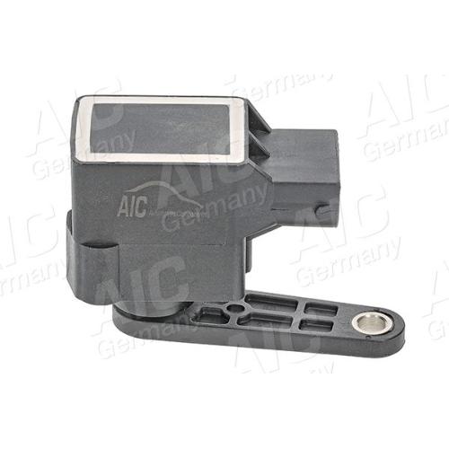 AIC Sensor, Xenonlicht (Leuchtweiteregulierung) 53399