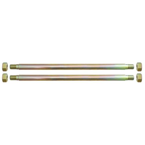 Tie Rod Pair, press frame (conversion) GEDORE KL-0039-115