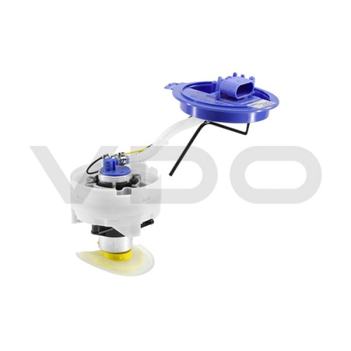 Fuel Feed Unit VDO A2C52182472Z VW