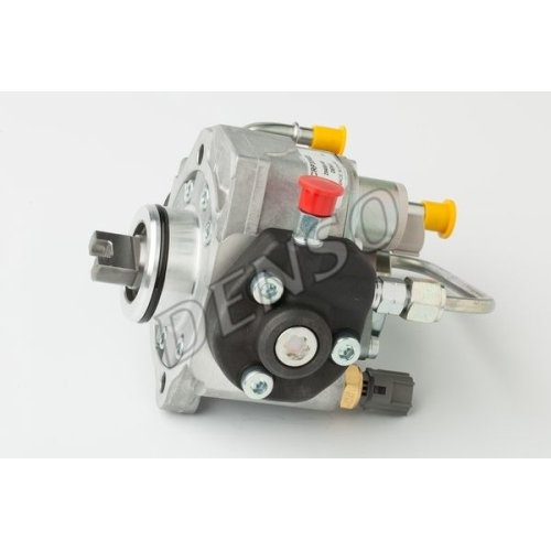 Hochdruckpumpe DENSO DCRP300400 FIAT FORD CITROËN/PEUGEOT