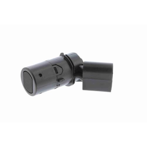 Sensor, Einparkhilfe VEMO V10-72-0815 Original VEMO Qualität AUDI SEAT SKODA VW