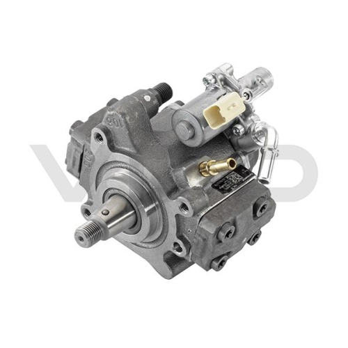 High Pressure Pump VDO A2C59513829 CITROËN FORD PEUGEOT VOLVO