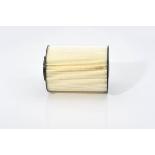 Luftfilter BOSCH F 026 400 492 FORD MAZDA VOLVO