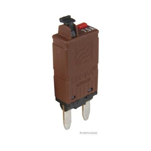 Sicherungsautomat HERTH+BUSS ELPARTS 50295991