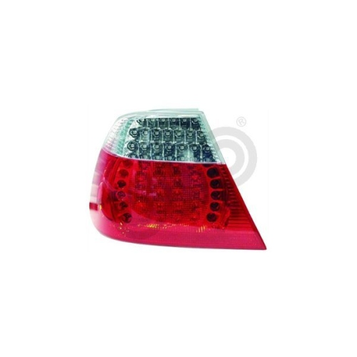 Combination Rearlight ULO 7439-03 BMW
