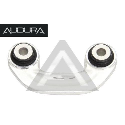 1 rod / strut, stabilizer AUDURA suitable for AUDI VW AL21825