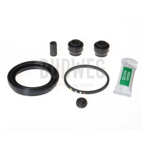 Repair Kit, brake caliper BUDWEG CALIPER 205492