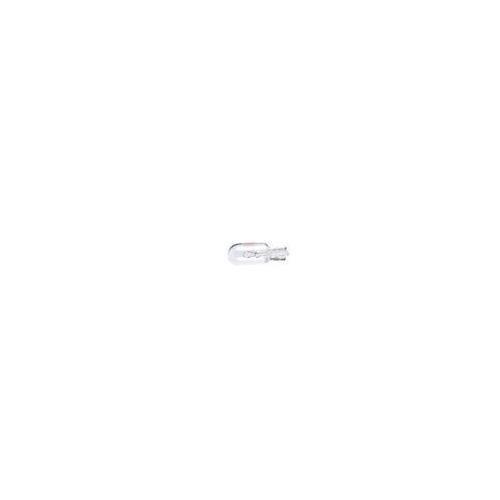 Glühlamp Glühbirne Longlife Daytime BL Bosch W5W 5 Watt 12 Volt