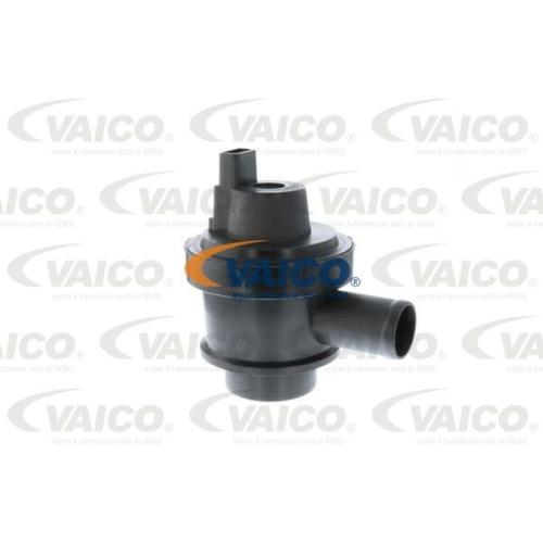 Ölabscheider, Kurbelgehäuseentlüftung VAICO V10-3029 Original VAICO Qualität VAG