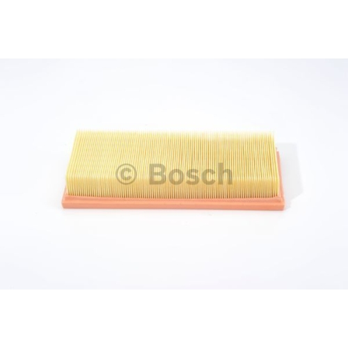 BOSCH Air Filter 1 457 433 319