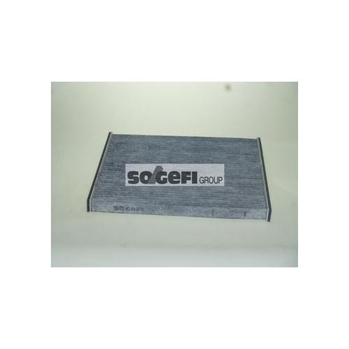 Filter, Innenraumluft CoopersFiaam PCK8096 TOYOTA