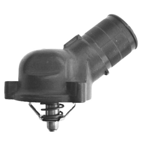 Thermostat, coolant GATES TH34985G1 CITROËN PEUGEOT STANDARD AUTOMOBILE