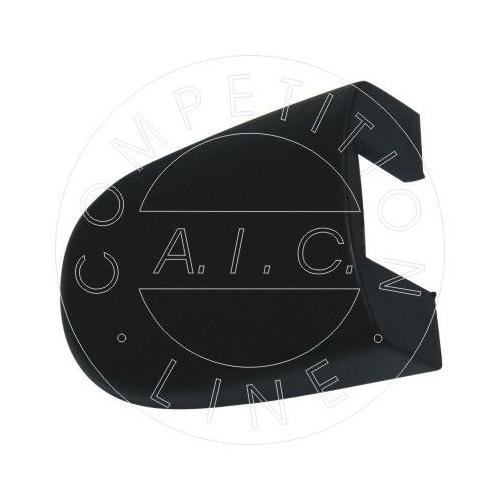 AIC Abdeckkappe, Türgriff 50571