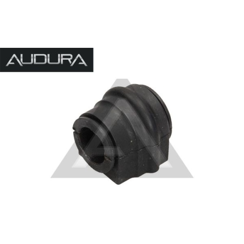 1 Mounting, stabilizer AUDURA suitable for MERCEDES-BENZ AL21733