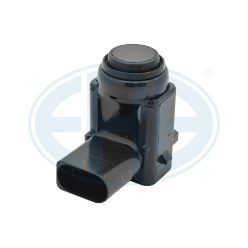 Sensor, parking assist ERA 566024A PORSCHE VW