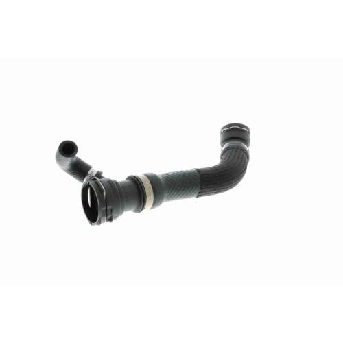 Radiator Hose VAICO V20-1333 Original VAICO Quality BMW