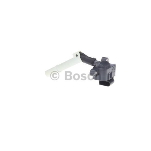 BOSCH Ignition Coil 0 221 504 036