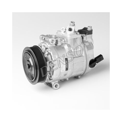 DENSO Compressor, air conditioning DCP32045