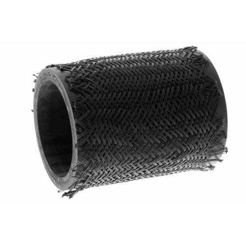Ladeluftschlauch VAICO V42-0569 Original VAICO Qualität FIAT PEUGEOT