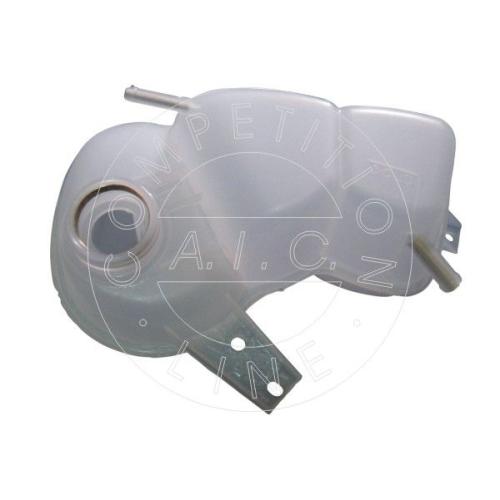 AIC Ausgleichsbehälter, Kühlmittel 51882