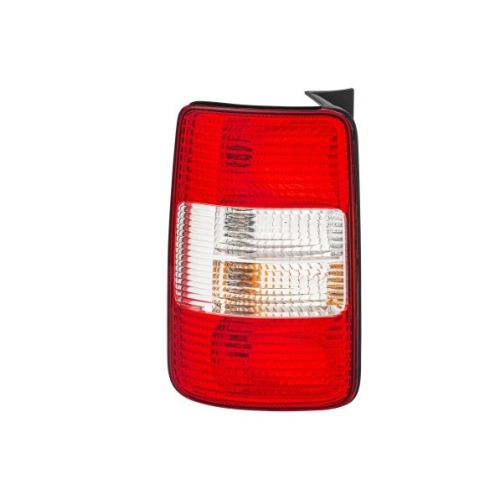 Combination Rearlight HELLA 2VP 354 042-011 VW