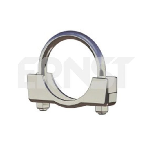 ERNST Pipe Connector 499859