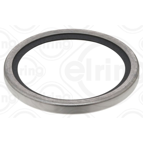 Dichtung, Thermostat ELRING 078.950 BMW VOLVO RENAULT TRUCKS