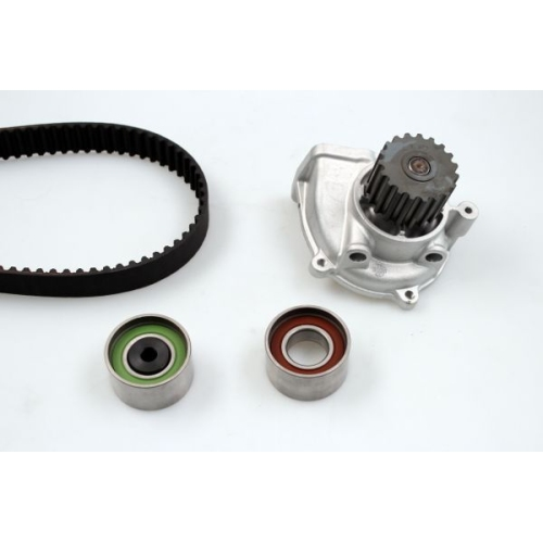 Water Pump & Timing Belt Set GK K987533A MAZDA