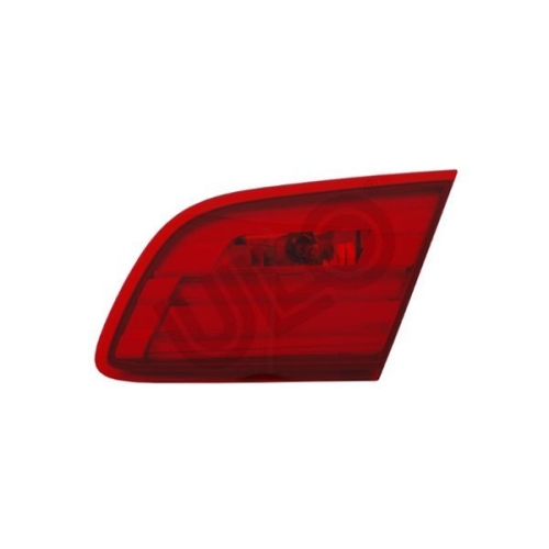 Combination Rearlight ULO 1081006 BMW