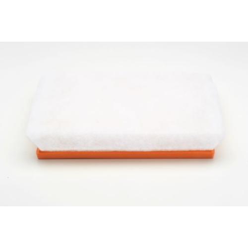 Luftfilter BOSCH F 026 400 012 GMC OPEL VAUXHALL CHEVROLET