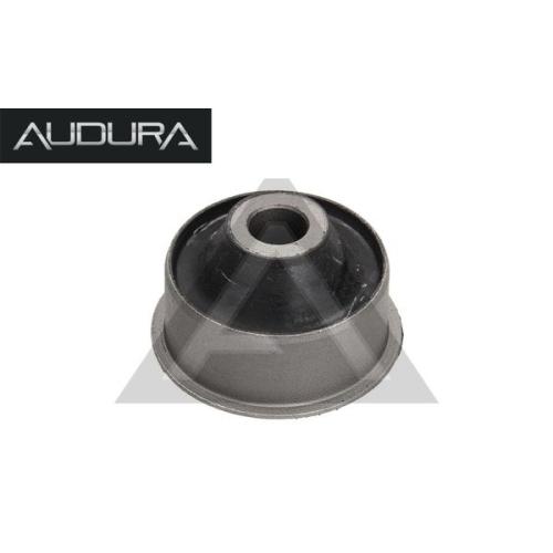 1 bearing, handlebar AUDURA suitable for CITROEN PEUGEOT AL21650