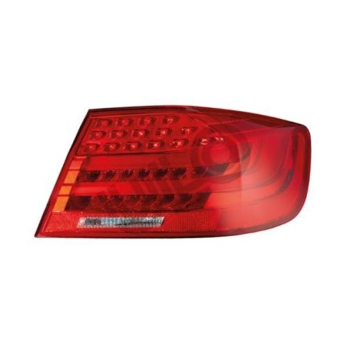 Combination Rearlight ULO 1080002 BMW