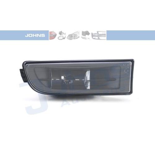 Fog Light JOHNS 20 24 30 BMW