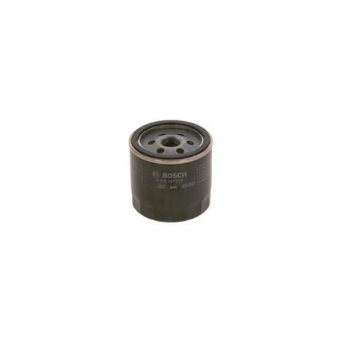 BOSCH Ölfilter F 026 407 078