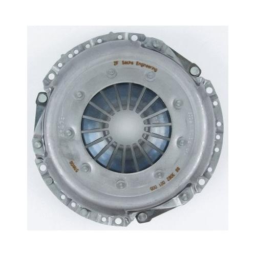 Kupplungsdruckplatte SACHS PERFORMANCE 883082 001005 Performance AUDI VW