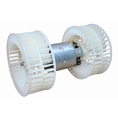Ansauggebläse, Innenraumluft VEMO V30-03-1712 Original VEMO Qualität