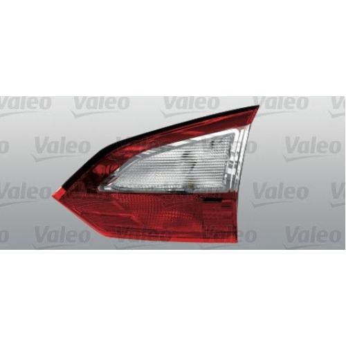 Combination Rearlight VALEO 044450 ORIGINAL PART FORD