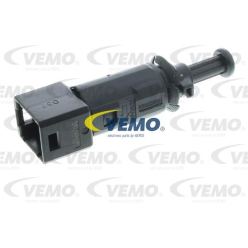 VEMO Brake Light Switch V40-73-0023