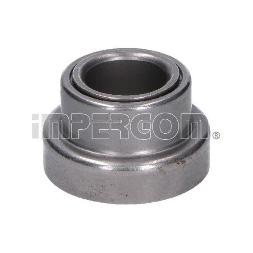 Shaft Seal, manual transmission ORIGINAL IMPERIUM 27254/1 FIAT INNOCENTI LANCIA