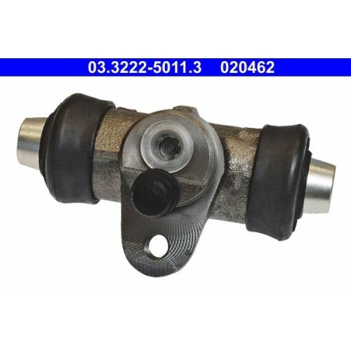 Radbremszylinder ATE 03.3222-5011.3 VAG