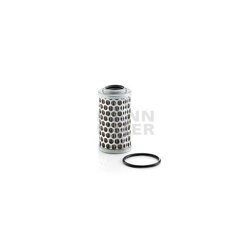 Fuel filter MANN-FILTER P 54 x MERCEDES-BENZ
