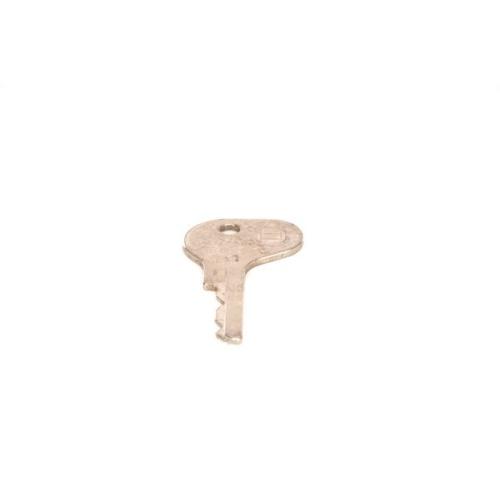 Schlüssel BOSCH 3 341 980 260 HENSCHEL KHD MAN