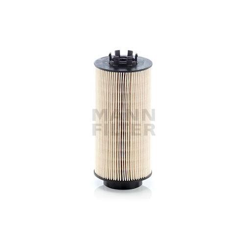 Fuel filter MANN-FILTER PU 999/2 x DAF