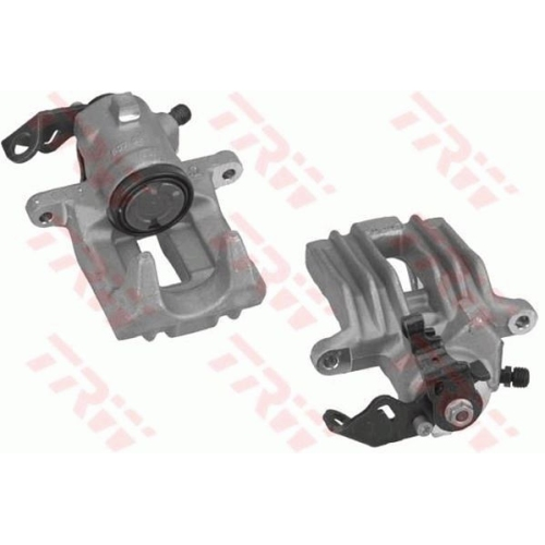 TRW Brake Caliper BHN275