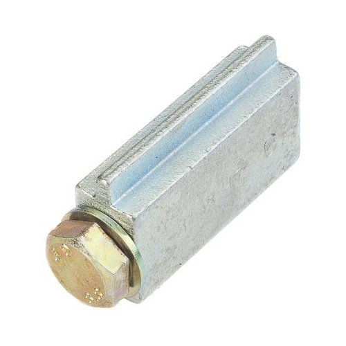 HAZET Adjustment Tool Set 3488/17